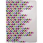 Logiix Edge Folio for iPad Air - Spectra - LGX-10777