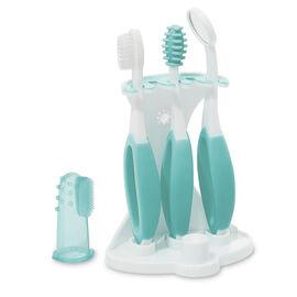 Summer Infant Oral Care Kit - 2 piece