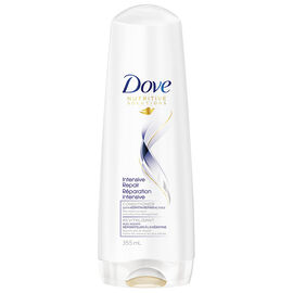 Dove Damage Solutions Intensive Repair Conditioner - 355ml