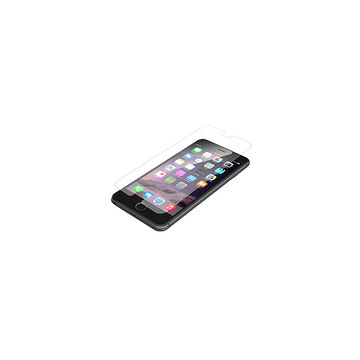 Invisible Shield for the iPhone 6 Plus - Case Friendly - ISIPPISCF0C