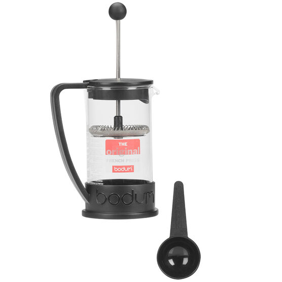 Bodum Brazil Coffee Press - 3 Cup