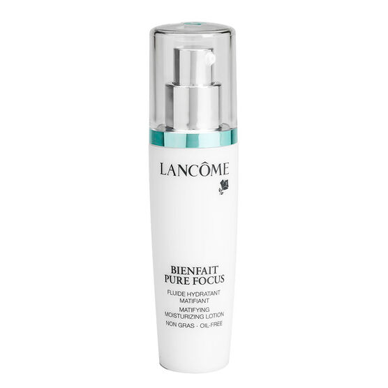 Lancome Bienfait Pure Focus Mattifying Moisturizing Lotion - 50ml