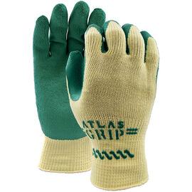 Watson Botanically Correct Gloves - Assorted - Large