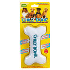 Chilly Bone Teething Toy - 5.5 inch