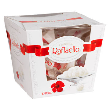 Ferrero Raffaello - 150g