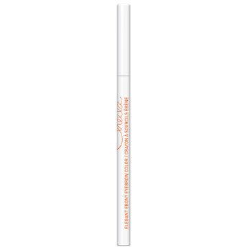 Chella Eyebrow Color Pencil - Elegant Ebony
