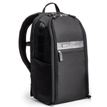 Think Tank Urban Apporach 15 Mirrorless Backpack - TTK-8535