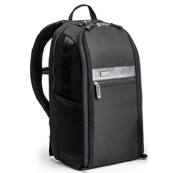 Think Tank Urban Apporach 15 Mirrorless Backpack - TTK-8535