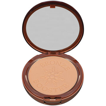 Physicians Formula Bronze Booster Glow Boosting Pressed Powder - Light/Medium