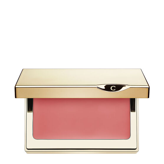 Clarins Multi-Blush Cream Compact - 01 Peach
