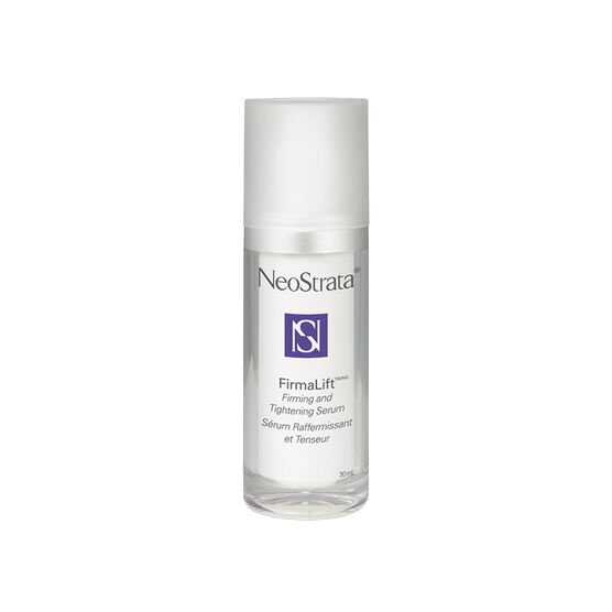 NeoStrata Intense FirmaLift Firming and Tightening Serum - 30ml