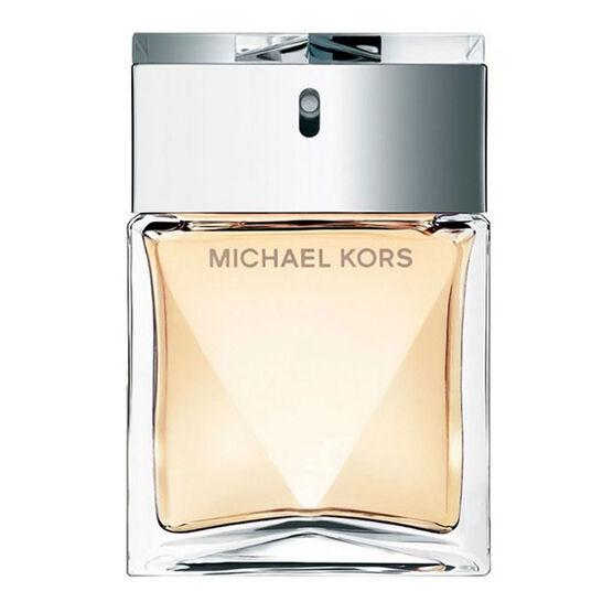 Michael Kors Signature Eau de Parfum Spray - 30ml