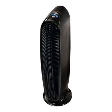 Honeywell Quiet Clean Tower Air Purifier -HFD140BC