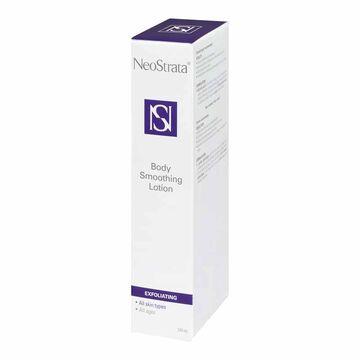 NeoStrata Body Smoothing Lotion - 240ml
