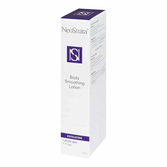 NeoStrata Body Smoothing Lotion - 240ml