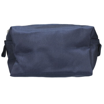 Modella Travel Bag - Navy - 21D670D40LDC