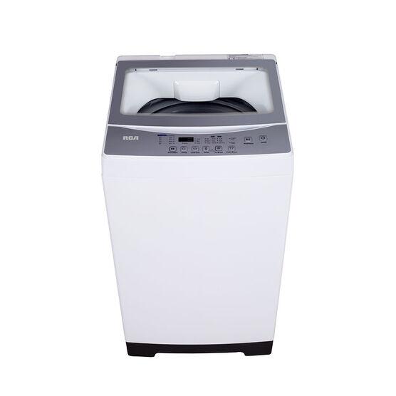 RCA Portable Washing Machine - RPW160