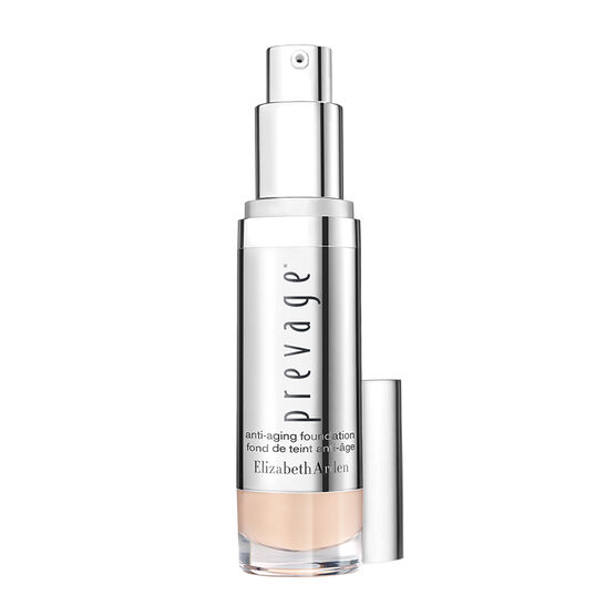 Elizabeth Arden PREVAGE Anti-Aging Foundation SPF 30 - Shade 1