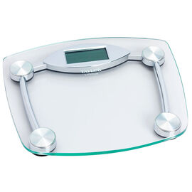 Taylor Electronic Glass Bath Scale - 7506EF