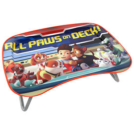 PAW Patrol Snack Tray - 98015