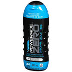 Powerade Zero Drops Liquid Water Enhancer - Mountain Berry Blast - 88ml