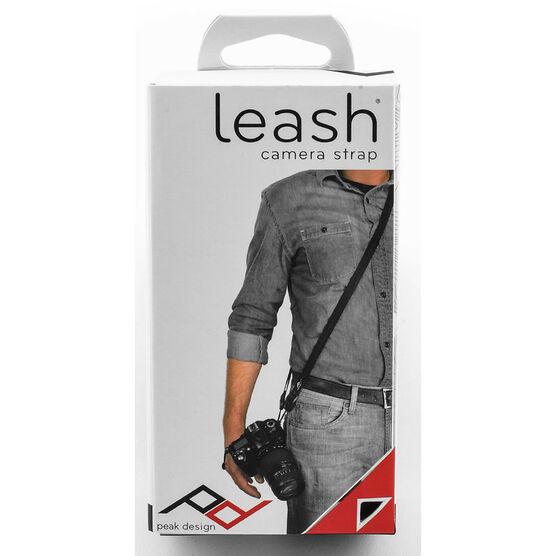 Peak Design Leash Strap - L-2