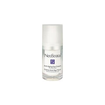 NeoStrata Intense Anti-Aging Eye Cream Fruit Stem Cells - 15ml