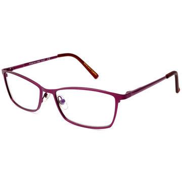 Foster Grant Eyezen Tibby Digital Glasses