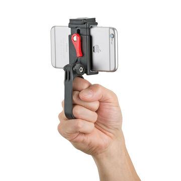 Joby GripTight Mount PRO (Tablet) - JB0174