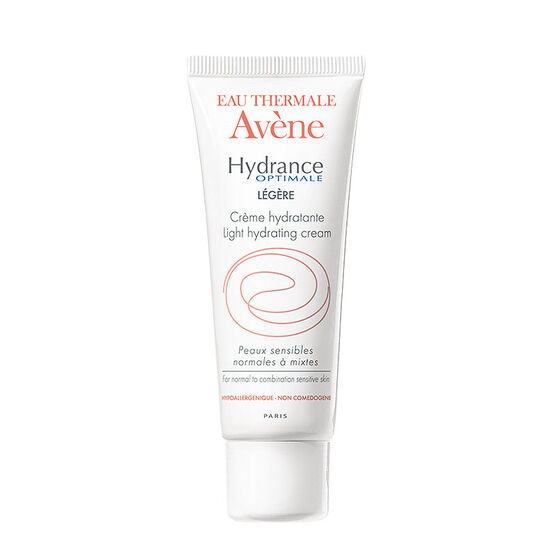 Avene Hydrance Optimale Lite - 40ml
