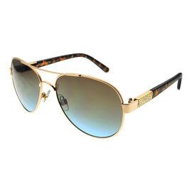 Foster Grant Revlon 43 Revlon Sunglasses - 10229326.CG
