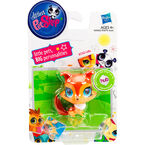 Littlest Pet Shop Single Pet Pack - Assorted
