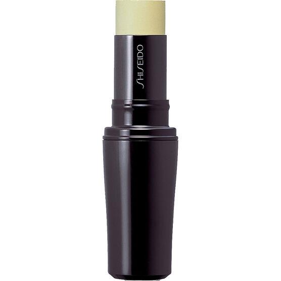 Shiseido Control Colour Stick Foundation