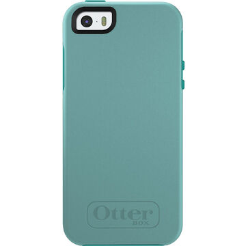 Otterbox Symmetry Case for iPhone 5/5s