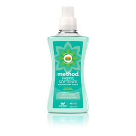 Method Fabric Softener - Beach Sage - 1.58L