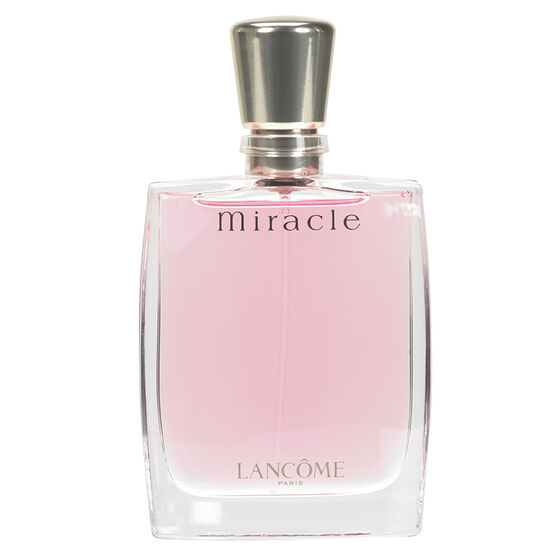 Miracle Eau de Parfum Spray - 50ml