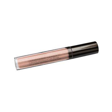 Prestige Skin Loving Minerals Lasting Moisture Lip Gloss - Soft Peach
