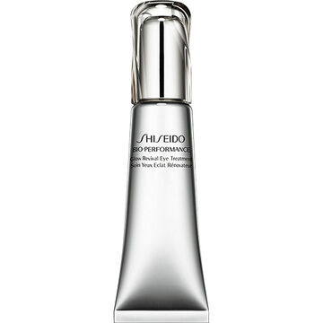 Shiseido Bio-Performance Glow Revival Eye Treatment - 15ml