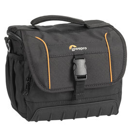 Lowepro Adventura SH 160 II - Black - LP36862
