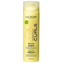Marc Anthony Strictly Curls Curl Defining Shampoo - 380ml