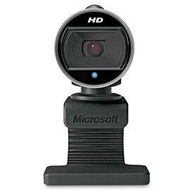 Microsoft LifeCam Cinema - H5D-00002