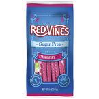 Red Vines Twists - Strawberry - 141g