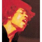 Hendrix, Jimi - Electric Ladyland - Vinyl