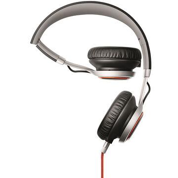 Jabra Revo Headphone