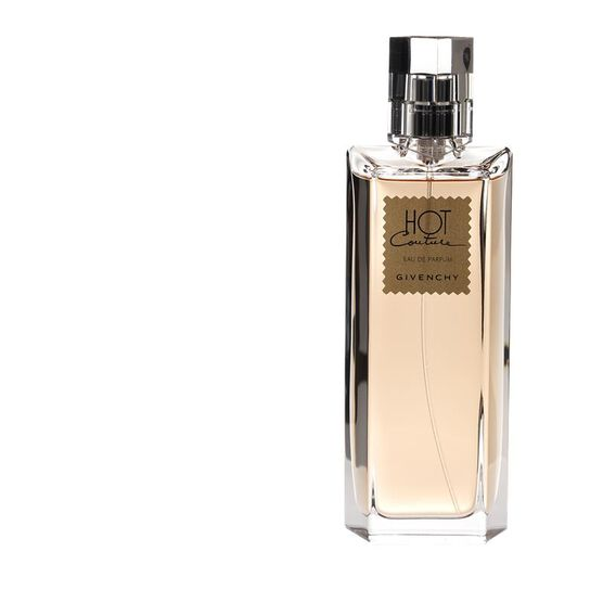 Givenchy Hot Couture Eau De Parfum Spray - 100ml