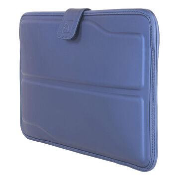 Tucano Innovo Shell Sleeve for Microsoft Surface 3 - Blue - BFINS10-B