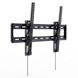 IQ Large Tilt Wall Mount 32-60IN Vesa 600x400 -  IQLT3260