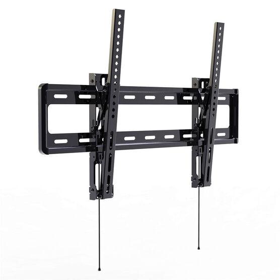 IQ Large Tilt Wall Mount 32-60IN Vesa 600x400 -  IQLT3260