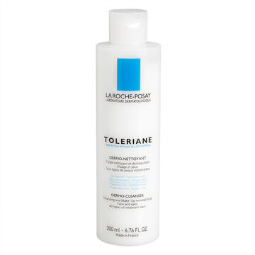 la roche posay toleriane dermo cleanser 200ml london drugs. Black Bedroom Furniture Sets. Home Design Ideas
