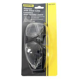 Shopro Safety Glasses